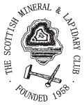 Scottish Mineral & Lapidary Club